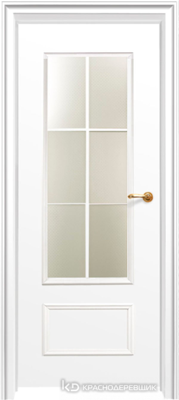Белая Дверь  208 ДО 21- 9 (Пирилти)