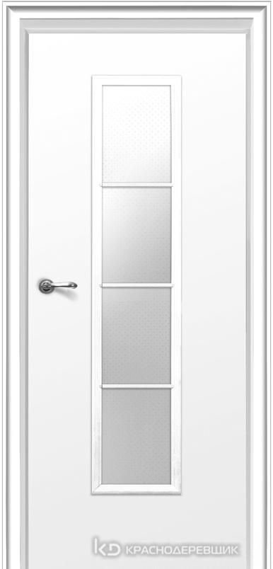 Белая Дверь  206 ДО 21- 9