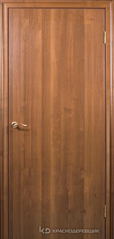 ТОрех Дверь 200 ДГ 21- 9