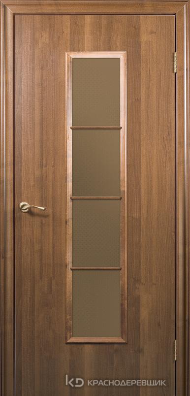ТОрех Дверь 206 ДО 21- 9