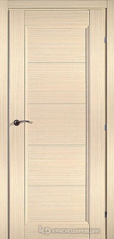3000 ДубВыбS Дверь 3350 ДГ 21- 9 (пр/л), с фурн.