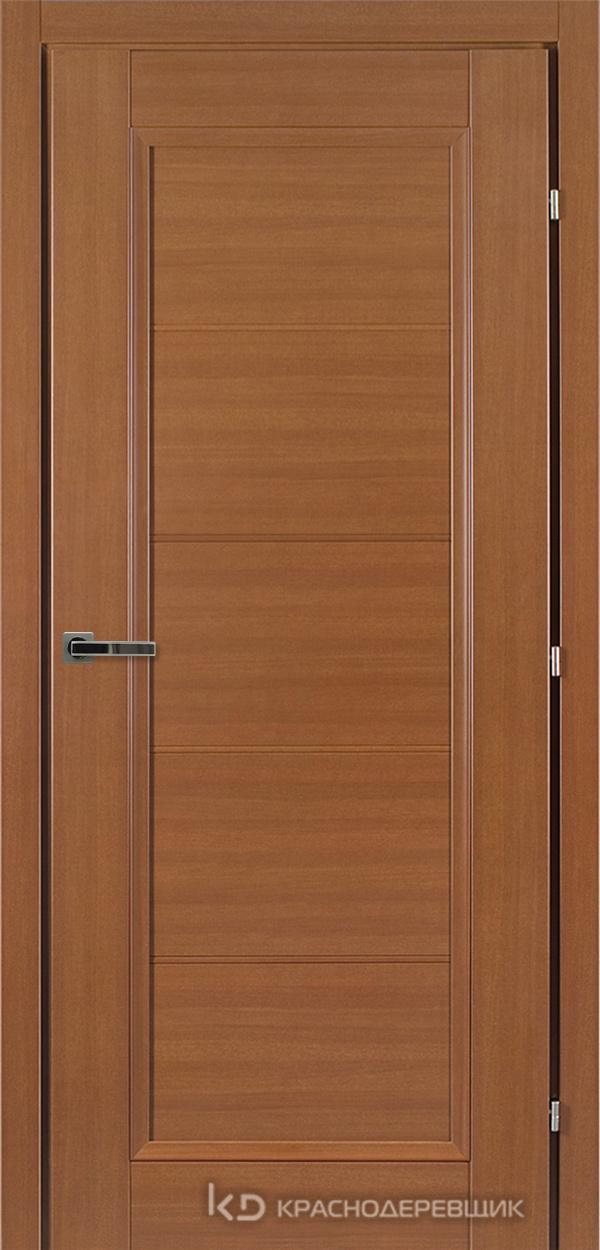 3000 ГрОрехCPL Дверь 3350 ДГ 21- 9 (пр/л), с фурн.