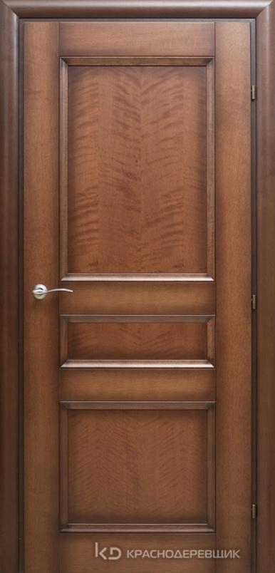 3000 Кофе Дверь 3343 ДГ 21- 9 (пр/л), с фурн.