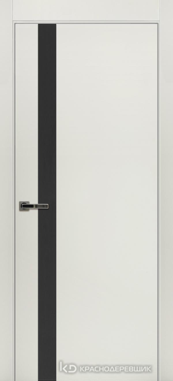 400 Белый Дверь 401 ДО 21- 9, LacobelБелый