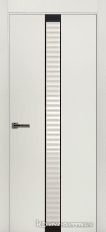 400 Белый Дверь 402 ДО 21- 9, Сетка ВКЛ150