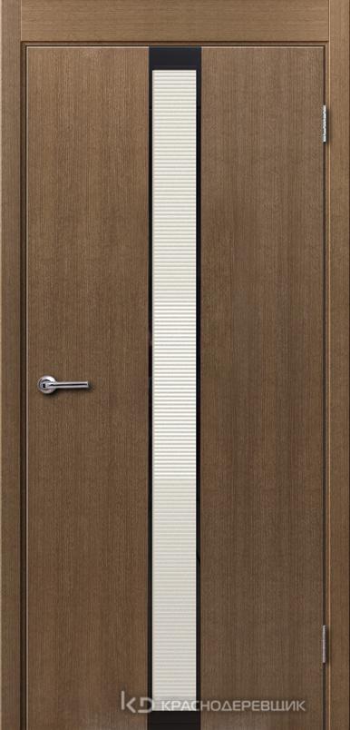 400 ДубРиэль Дверь 402 ДО 21- 9, Сетка ВКЛ150