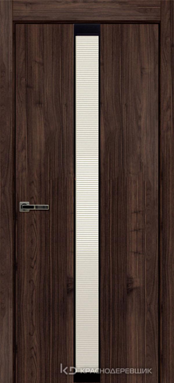 400 Ноче дуглас вертик Дверь 402 ДО 21- 9, Сетка ВКЛ150