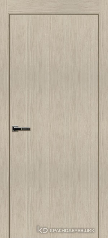 400 Ноче соренто вертик Дверь 400 ДГ 21- 9