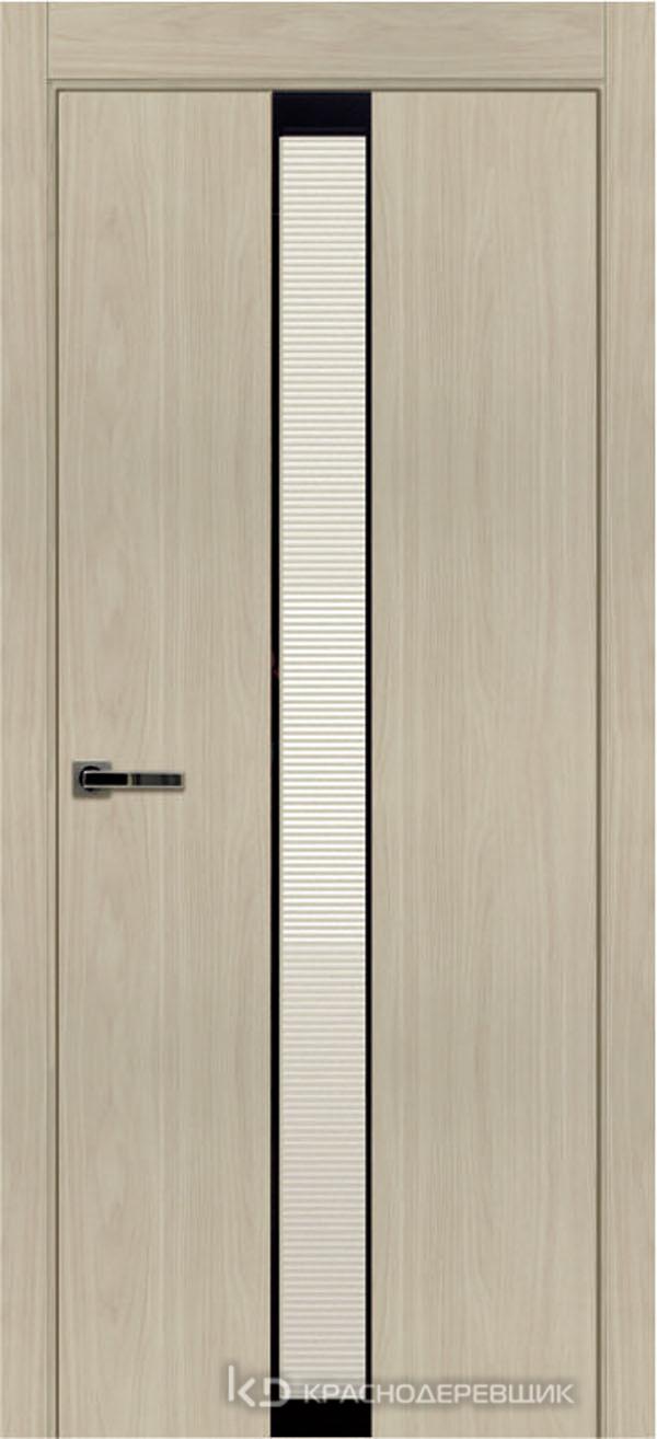 400 Ноче соренто вертик Дверь 402 ДО 21- 9, Сетка ВКЛ150