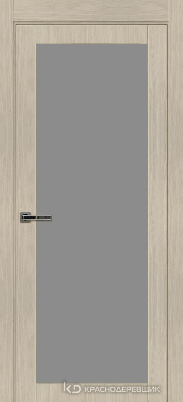 400 Ноче соренто Дверь 439 ДО 21- 9, Триплекс