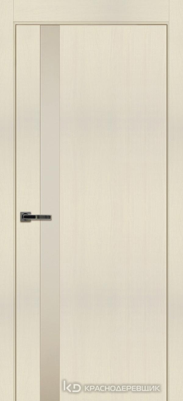 400 Ольм лучи вертик Дверь 401 ДО 21- 9, LacobelЖемчужный