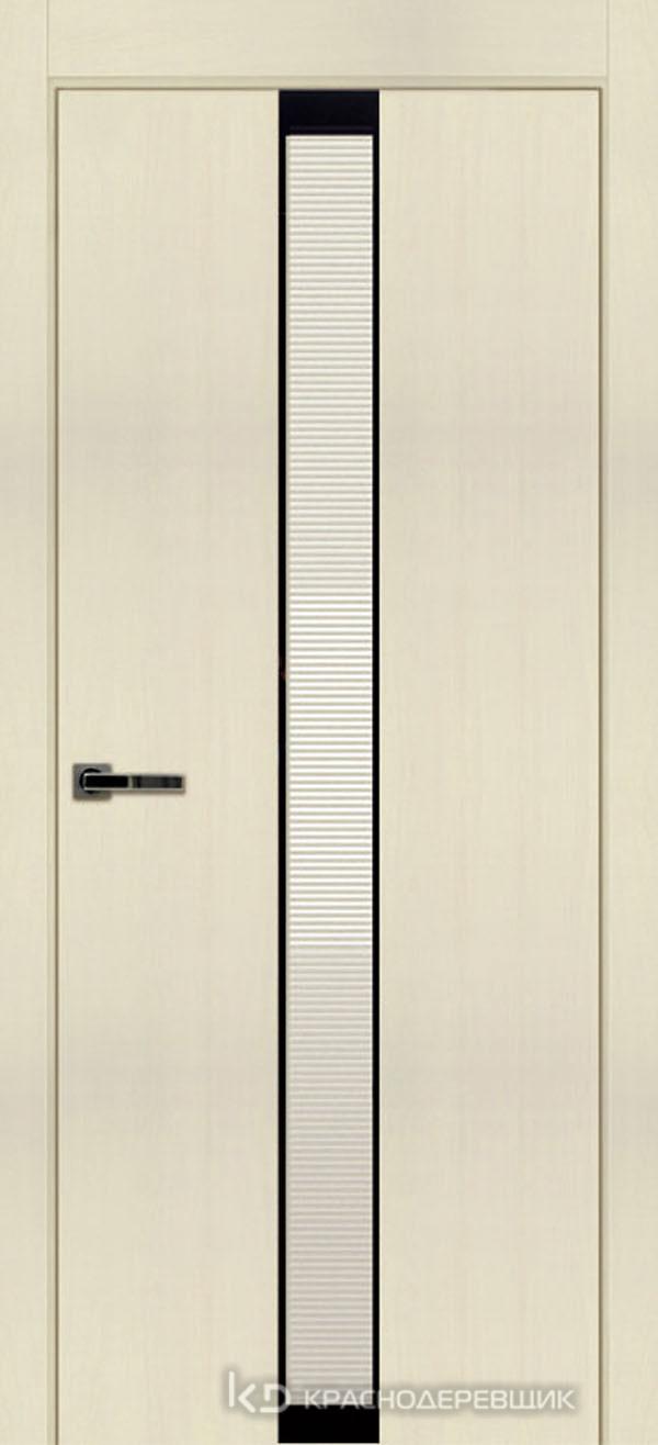 400 Ольм лучи вертик Дверь 402 ДО 21- 9, Сетка ВКЛ150