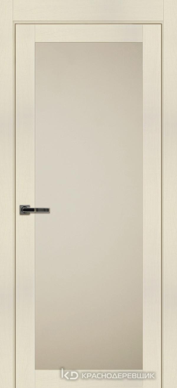 400 Ольм лучи Дверь 439 ДО 21- 9, Триплекс