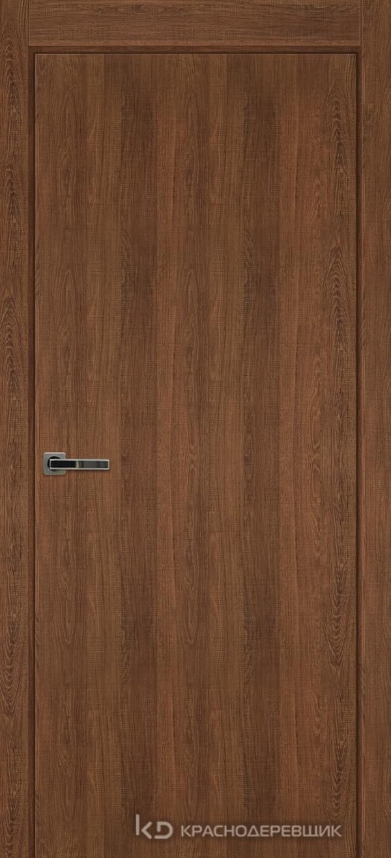 400 Ровере сегата вертик Дверь 400 ДГ 21- 9
