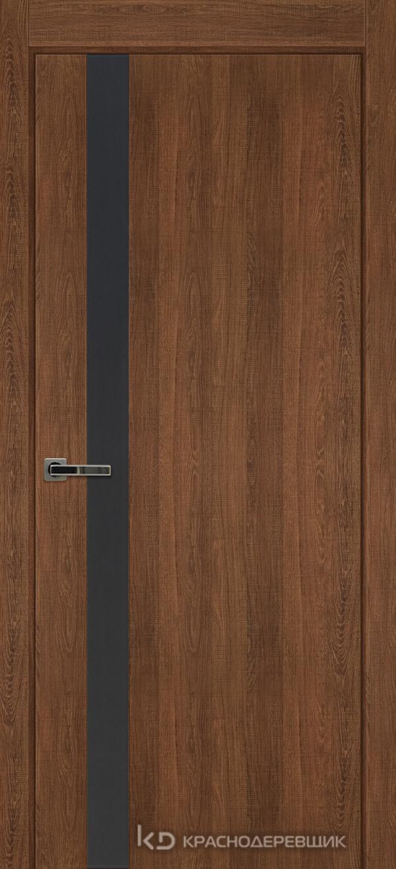 400 Ровере сегата вертик Дверь 401 ДО 21- 9, Lacobel Silver