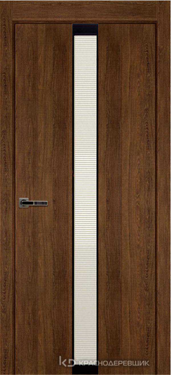 400 Ровере сегата вертик Дверь 402 ДО 21- 9, Сетка ВКЛ150