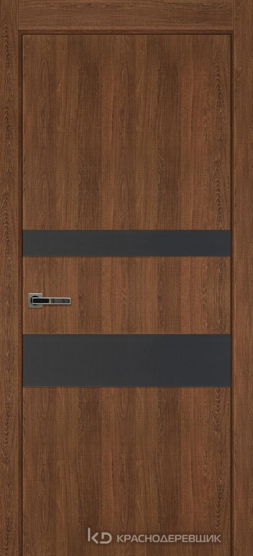 400 Ровере сегата вертик Дверь 403 ДО 21- 9, Lacobel Silver