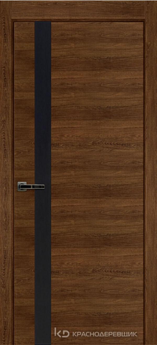 400 Ровере сегата горизонт Дверь 401 ДО 21- 9, Lacobel Silver