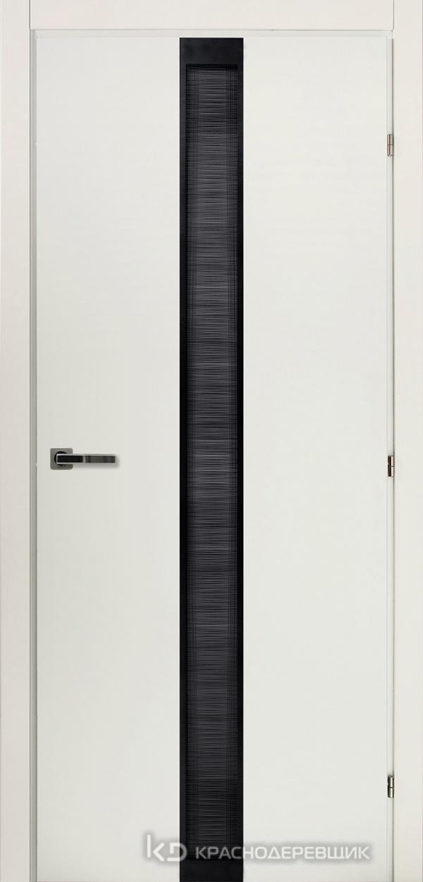 5000 БелыйCPL Дверь 5002 ДО 21- 9, СеткаВКЛ, с фурн.