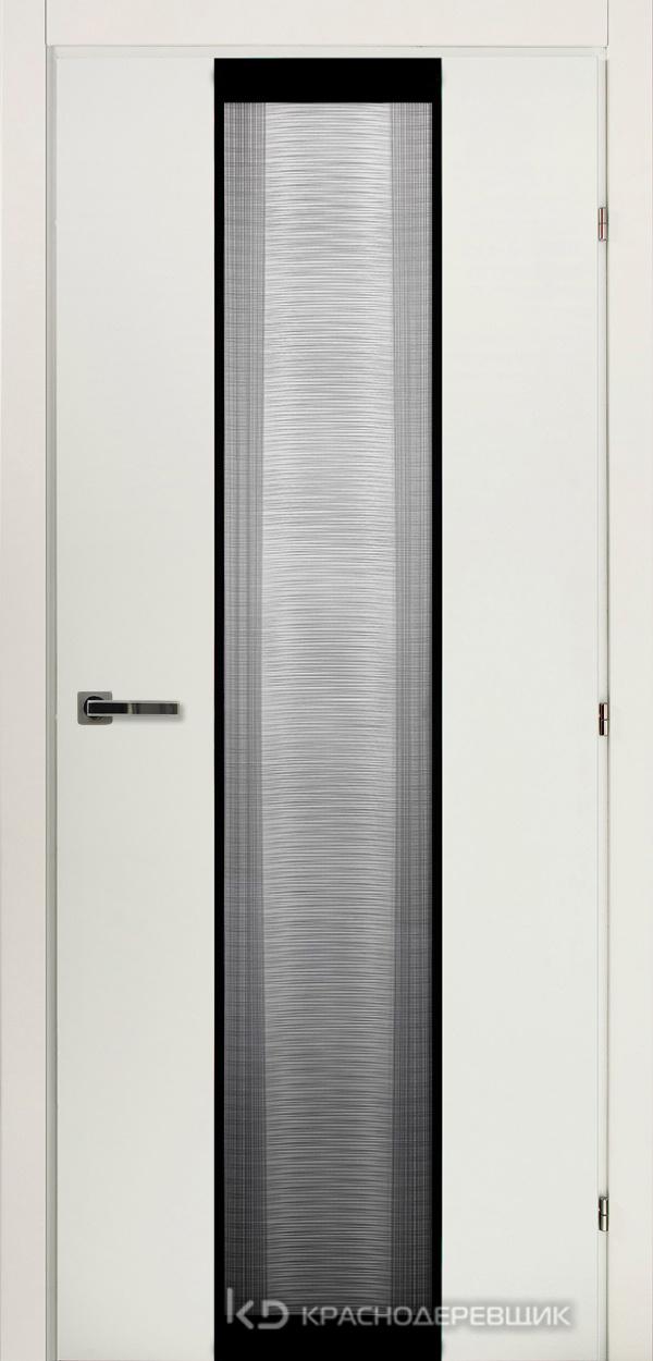 5000 БелыйCPL Дверь 5004 ДО 21- 9, СеткаВКЛ, с фурн.