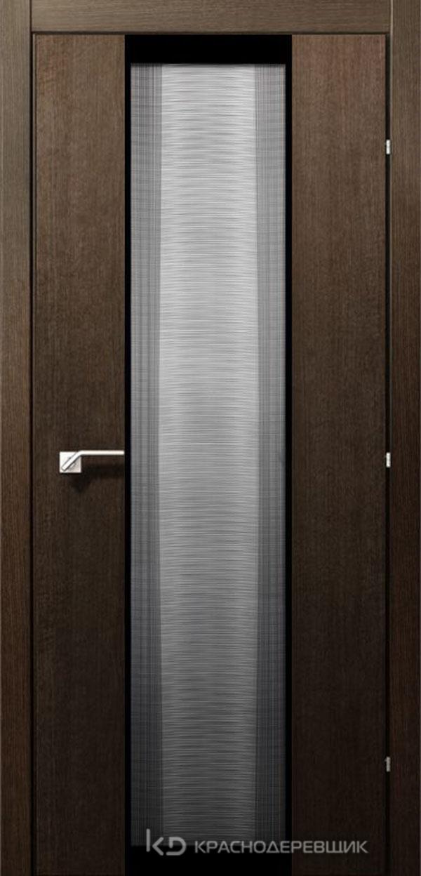 5000 ДубШервудCPL Дверь 5004 ДО 21- 9, СеткаВКЛ, с фурн.