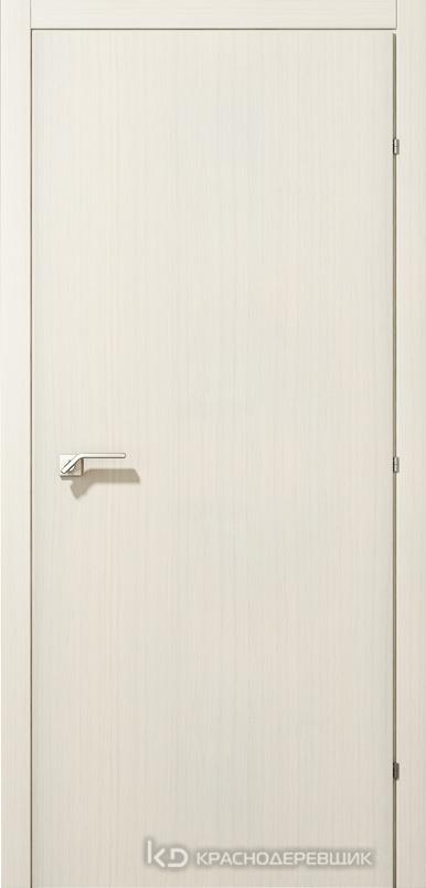 5000 ВыбДуб Дверь 5000 ДГ 21- 9 (пр/л), с фурн.