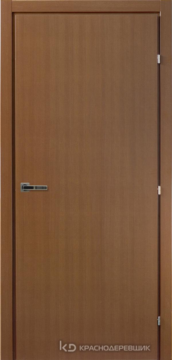 5000 ГрОрехCPL Дверь 5000 ДГ 21- 9 (пр/л), с фурн.
