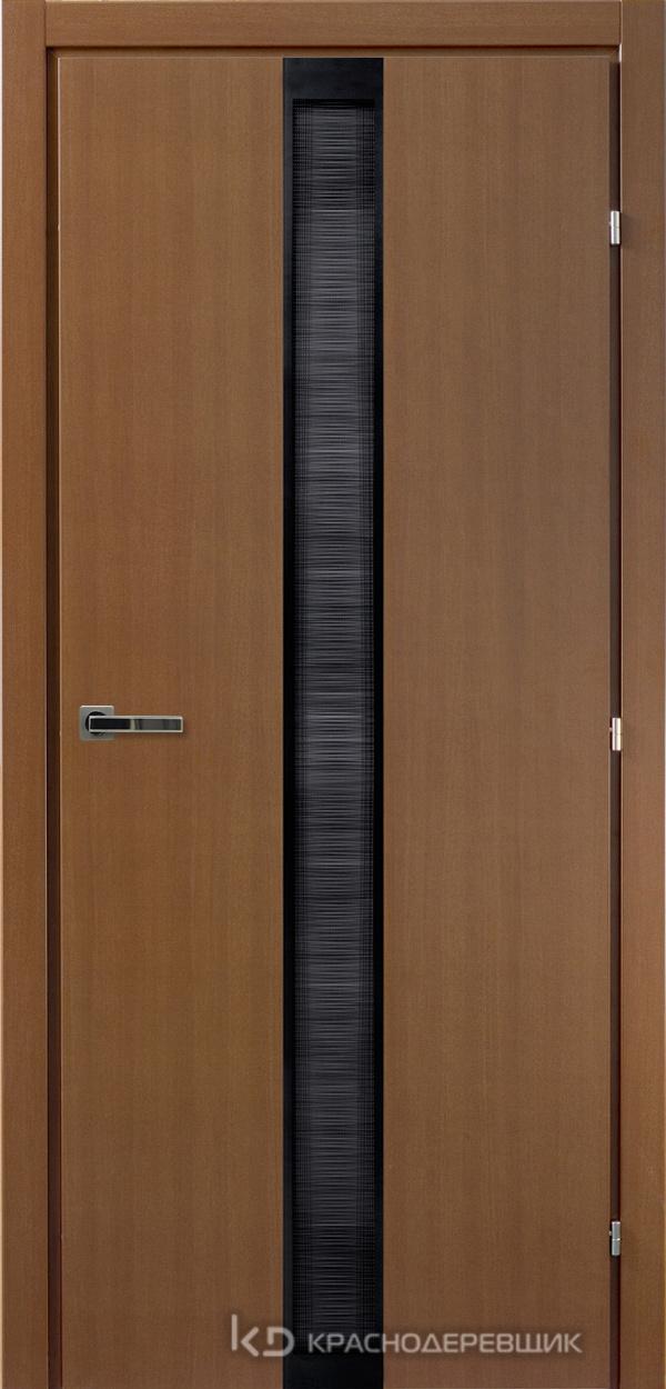 5000 ГрОрехCPL Дверь 5002 ДО 21- 9, СеткаВКЛ, с фурн.