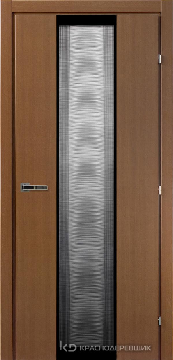 5000 ГрОрехCPL Дверь 5004 ДО 21- 9, СеткаВКЛ, с фурн.