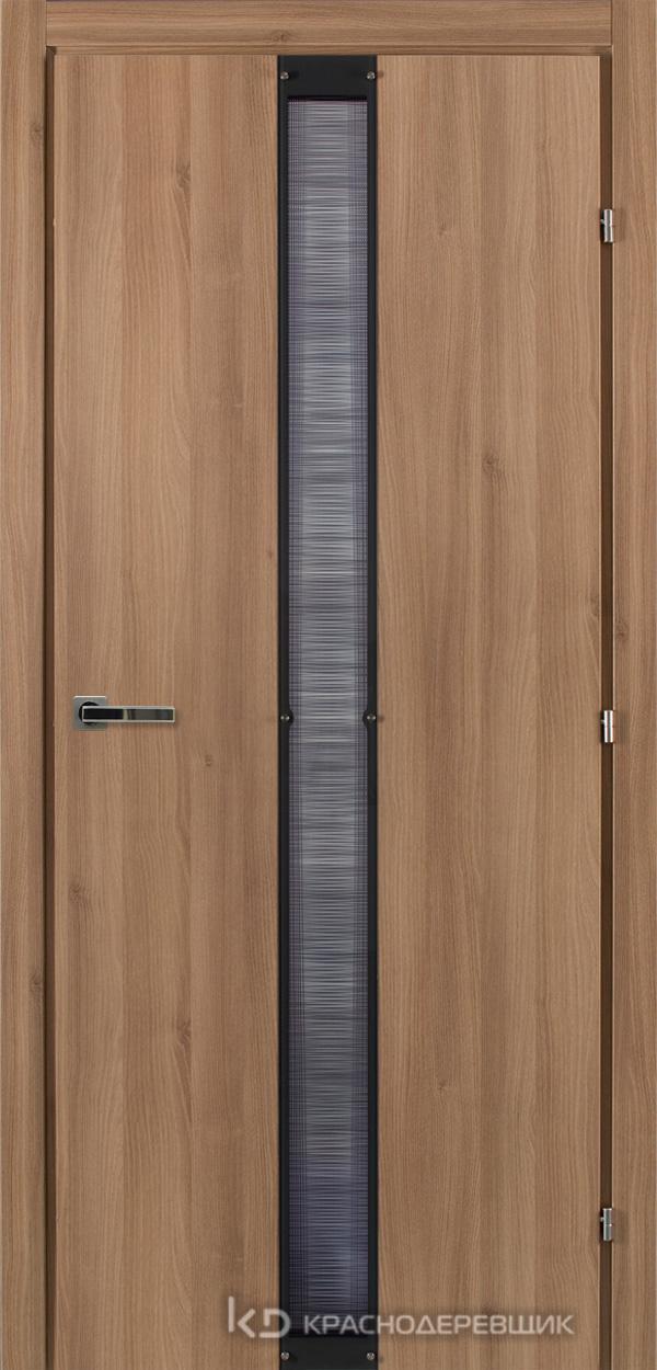 5000 МедиАкацияCPL Дверь 5002 ДО 21- 9, СеткаВКЛ, с фурн.