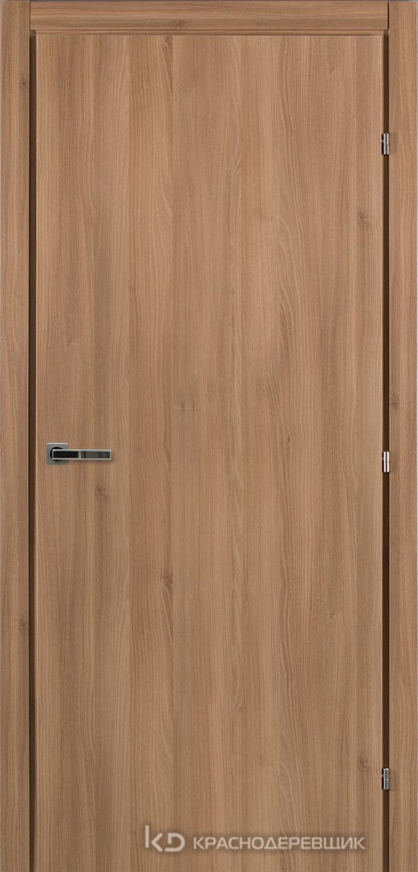 5000 МедиАкацияCPL Дверь 5000 ДГ 21- 9 (пр/л), с фурн.