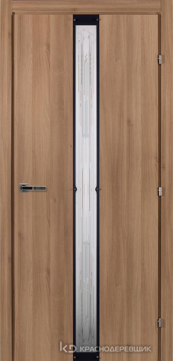 5000 МедиАкацияCPL Дверь 5002 ДО 21- 9, МатрицаВКЛ150 с фурн.