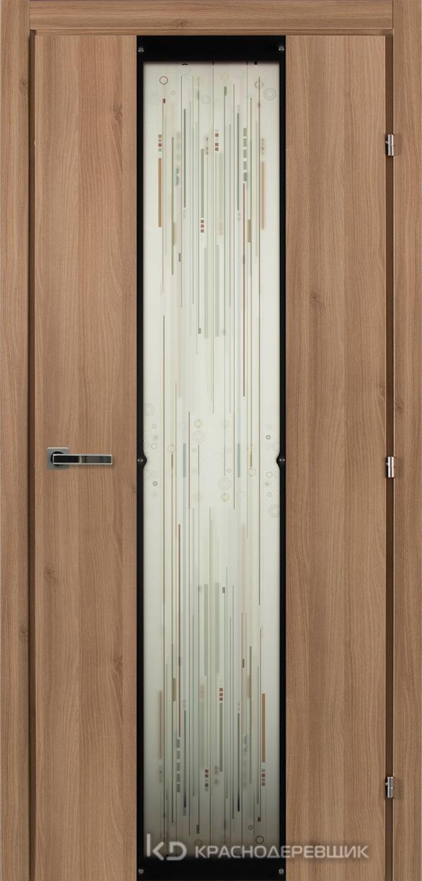 5000 МедиАкацияCPL Дверь 5004 ДО 21- 9, МатрицаВКЛ350 с фурн.