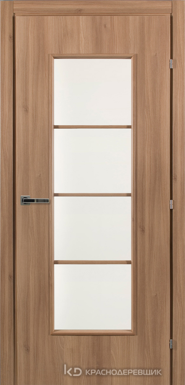 5000 МедиАкацияCPL Дверь 5040 ДО 21- 9 (пр/л), с фурн., МатСтекло