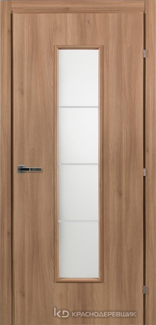 5000 МедиАкацияCPL Дверь 5066М ДО 21- 9 (пр/л), с фурн., Сатин