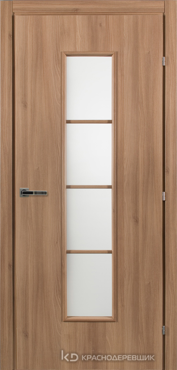 5000 МедиАкацияCPL Дверь 5066 ДО 21- 9 (пр/л), с фурн., Сатин