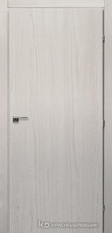 5000 Пиния Дверь 5000 ДГ 21- 9 (пр/л), с фурн.