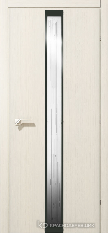 5000 ВыбДуб Дверь 5002 ДО 21- 9, Матрица ВКЛ150 с фурн.