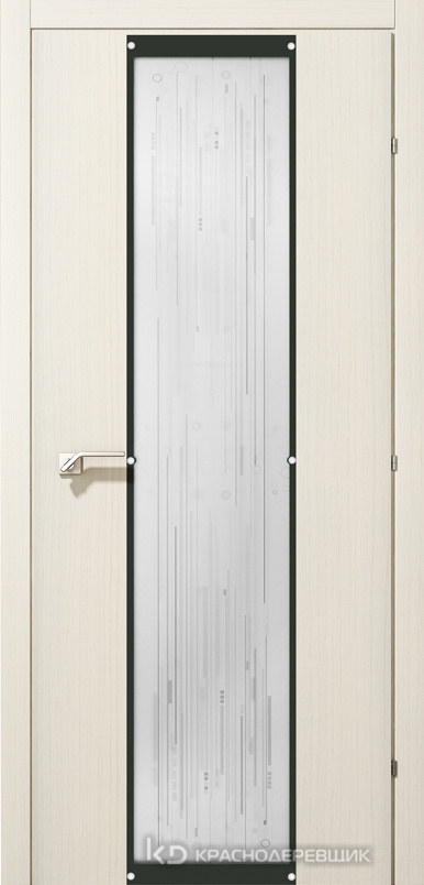 5000 ВыбДуб Дверь 5004 ДО 21- 9, Матрица ВКЛ350 с фурн.