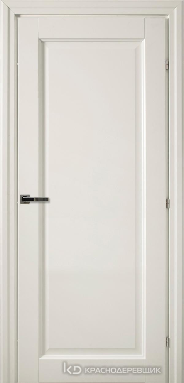6000 Белый CPL Дверь 6339 ДГ 21- 9 (пр/л), с фурн.