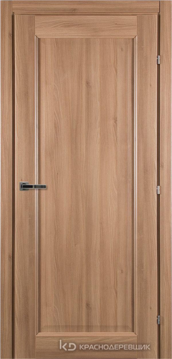 6000 МедиАкация CPL Дверь 6339 ДГ 21- 9 (пр/л), с фурн.
