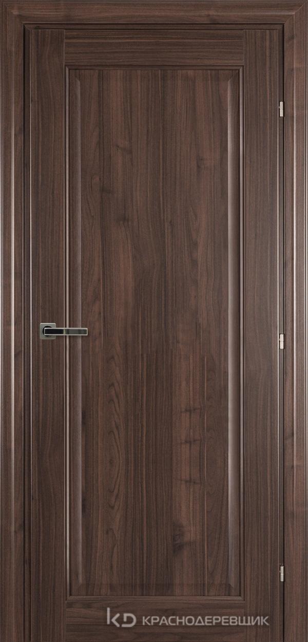 6000 Ноче дуглас CPL Дверь 6339 ДГ 21- 9 (пр/л), с фурн.