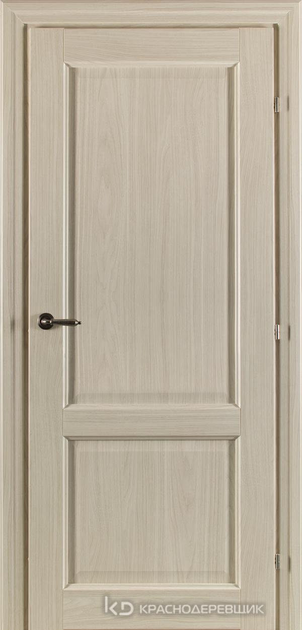 6000 Ноче соренто CPL Дверь 6323 ДГ 21- 9 (пр/л), с фурн.
