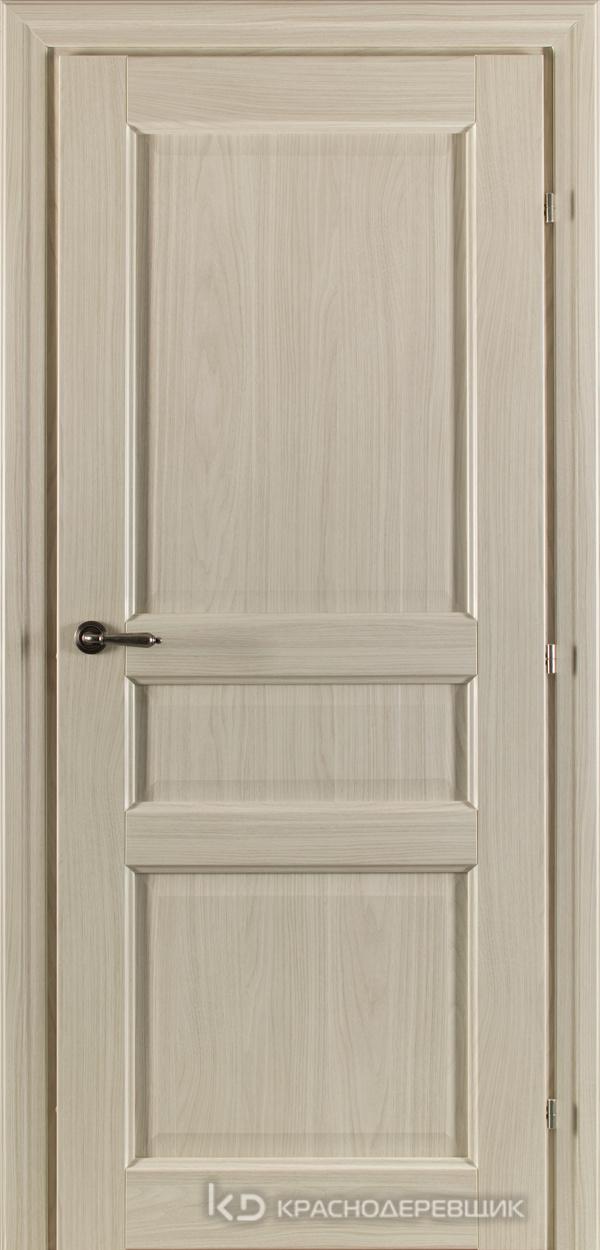 6000 Ноче соренто CPL Дверь 6333 ДГ 21- 9 (пр/л), с фурн.
