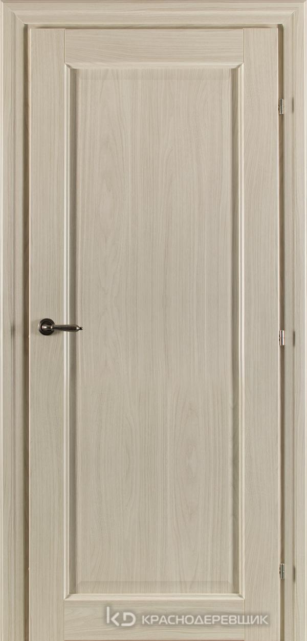 6000 Ноче соренто CPL Дверь 6339 ДГ 21- 9 (пр/л), с фурн.