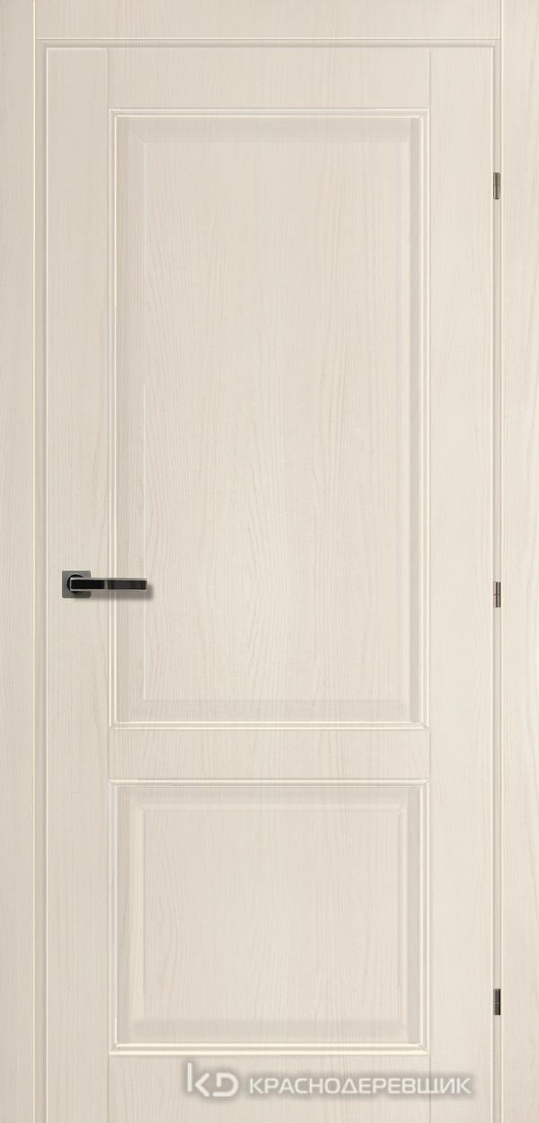 6000 Ольм Лучи CPL Дверь 6323 ДГ 21- 9 (пр/л), с фурн.