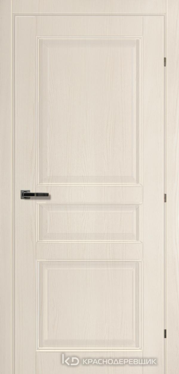 6000 Ольм Лучи CPL Дверь 6333 ДГ 21- 9 (пр/л), с фурн.