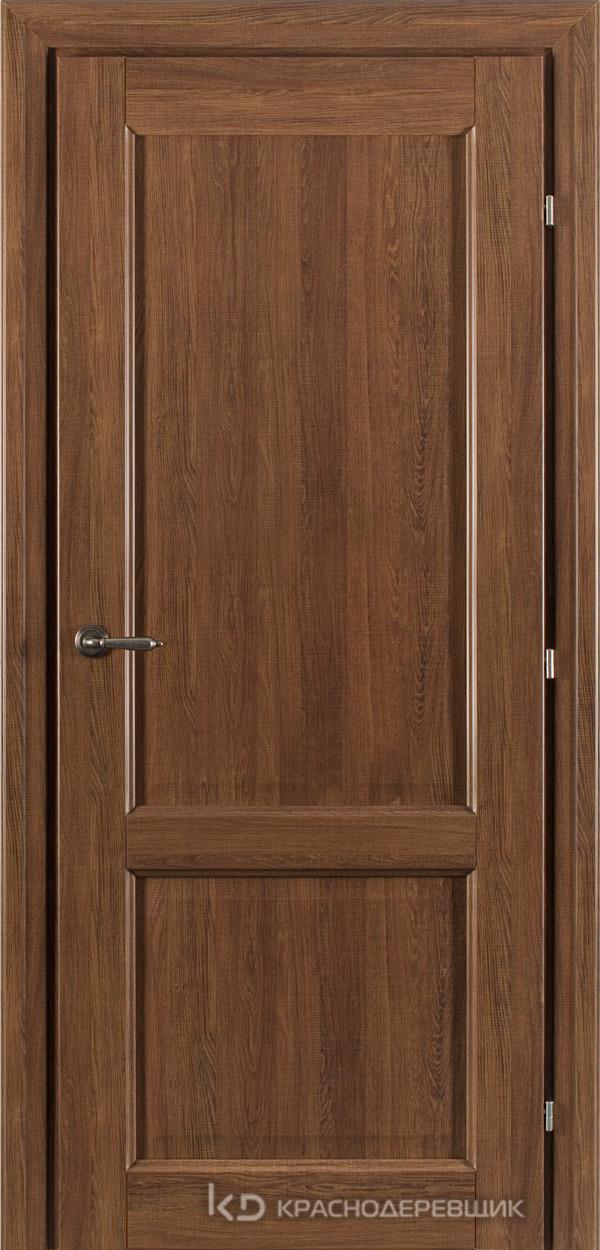 6000 Ровере сегата CPL Дверь 6323 ДГ 21- 9 (пр/л), с фурн.