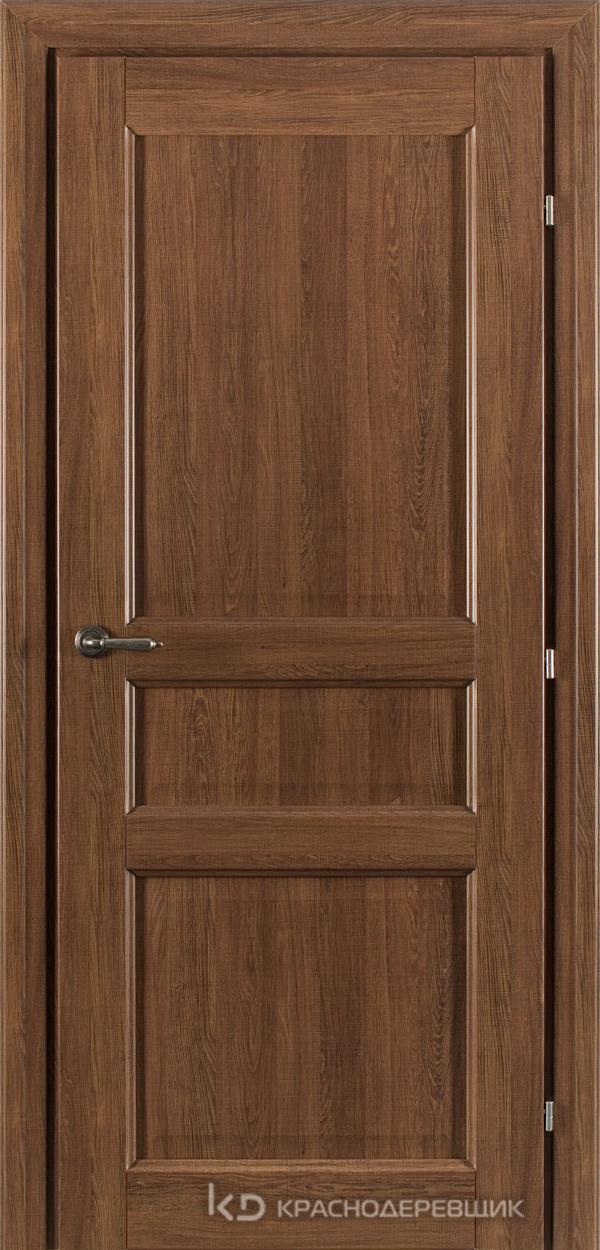 6000 Ровере сегата CPL Дверь 6333 ДГ 21- 9 (пр/л), с фурн.