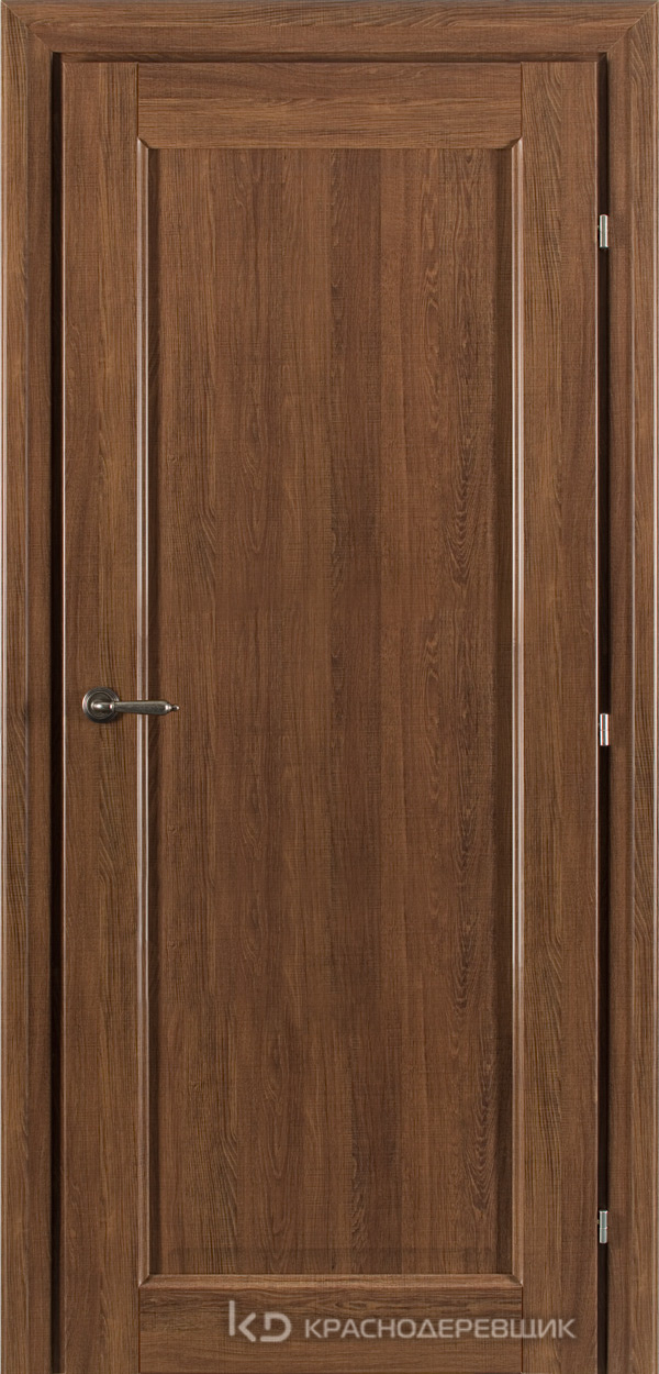 6000 Ровере сегата CPL Дверь 6339 ДГ 21- 9 (пр/л), с фурн.
